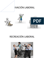 PPT2.2