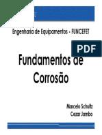 corrosao_funcefet