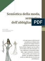 CHIAIS Semiotica Della Moda Scidecom-libre