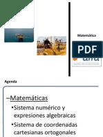 Matematica Básica by Alfa