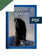 Los-Guerrilleros-de-Oblatos-Jesus-Zamora-Garcia-Capitulo-III-Lo-cotidiano-como-estrategia.docx