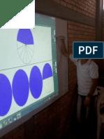 Diapositiva Del Proyecto de Aula