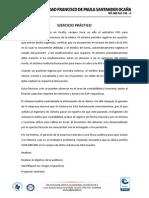 Auditoria a La Adquisición de Auditoría y Sistemas Operativos (1)