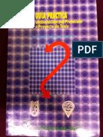 María Becerra_Guía Práctica Para Elaboración Del Protocolo