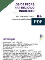 MODELOS+DE+PECAS+PARA+INICIO+DO---.ppt