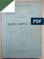 Dispozitive Si Circuite Electronice II