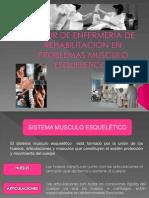 Labor de Enfermería en Rehabilitación Con Problemas Musculo (2) (1)