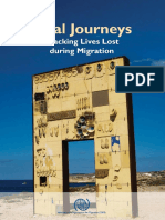 fatal-journeys-tracking-lives-lost-during-migration-2014