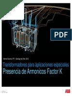 TRANSFORMADORES ESPECIALES ABB.pdf