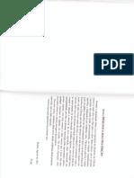 Fichte, Dourina Da Ciência (2)