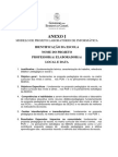 Anexo I-como Elaborar o Projeto Laborat_363rio de Informatica (4)