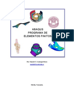 introduccion_abaqus