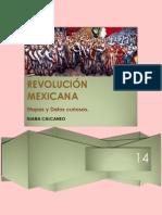RevoluciónMexicana_IlianaCalcaneo.