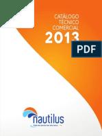 Catalogo Tecnico Comercial 2013-web.pdf