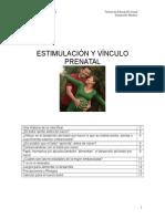 estimulacionyvinculoprenatalcopia