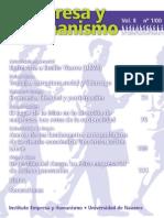Revista_1_00