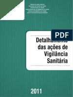 Detalhamento Das Acoes de Vigilancia Sanitaria - Versao Site1