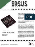 Entrecomics Comics octubre 2014.pdf