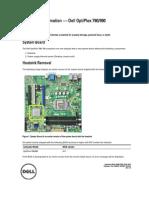 Optiplex-790 Reference Guide en-us