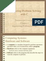 Programming Chap1