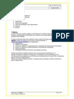 Guia Compras 200409