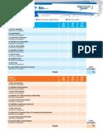 Progetto Italiano Junior 1_Schede in Italiano (PDF 519 KB)