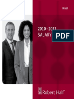 Salary_Guide_2010-2011