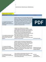 Draft Version 2 Workplan 2015_2017