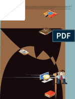 Portafolio Servicios Bibliotecas (1)