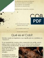 COB.pdf