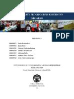 Sustainability Program Bpjs Kesehatan Indonesia-libre