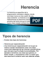 Herencia..pptx