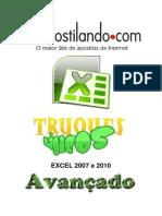 Excel2010-Dicas01