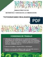 Trabajo practico matemática y fotografia.pdf