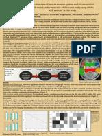 ISMRM_2014_Chien.pdf