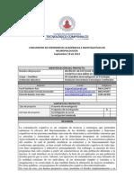 "Formato de Inscripciã""n Proyectos i Encuentro Exp Aca e Inv Nps[1]"