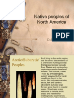 native peoples of north america-day2