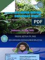 perilakuhidupbersihdansehatphbs1-130415215616-phpapp01