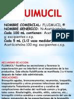 Farmaco Expo Geriatrico