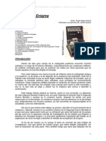 LA MÁQUINA ENIGMA. ÁNGEL MUGA OCAÑA.pdf