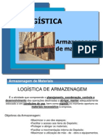 Aula 04 - Armazenagem de materiais.pdf