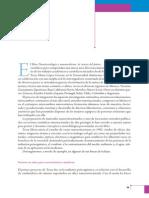 1 Capitulo 1.pdf