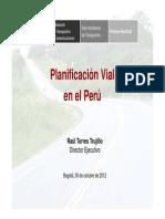 vial_peru