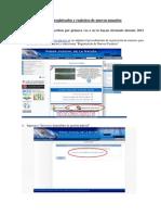 Instructivo Usuarios Peritos2015