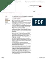 Abuso Sexual en la Infancia- Victimas y Agrsores.pdf
