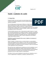 Valor Economico Opiniao 29-09-14