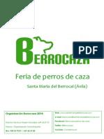 DOSSIER de prensa  Berrocaza 14 30 sept.pdf