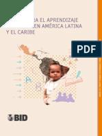 Pautas_para_el_aprendizaje_temprano_en_America_Latina_y_el_Caribe-libre.pdf