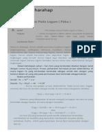 Percobaan Korosi Pada Logam Paku.html