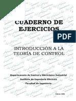 CUADERNO DE EJERCICIOS DE INTRODUCCIÓN A LA TEORÍA DE CONTROL.pdf